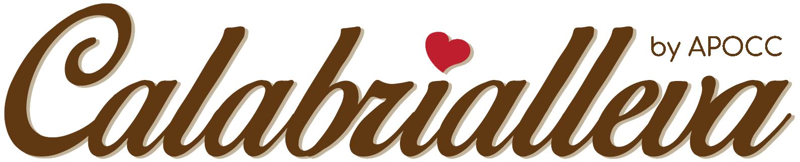 Calabrialleva - Ora come allora